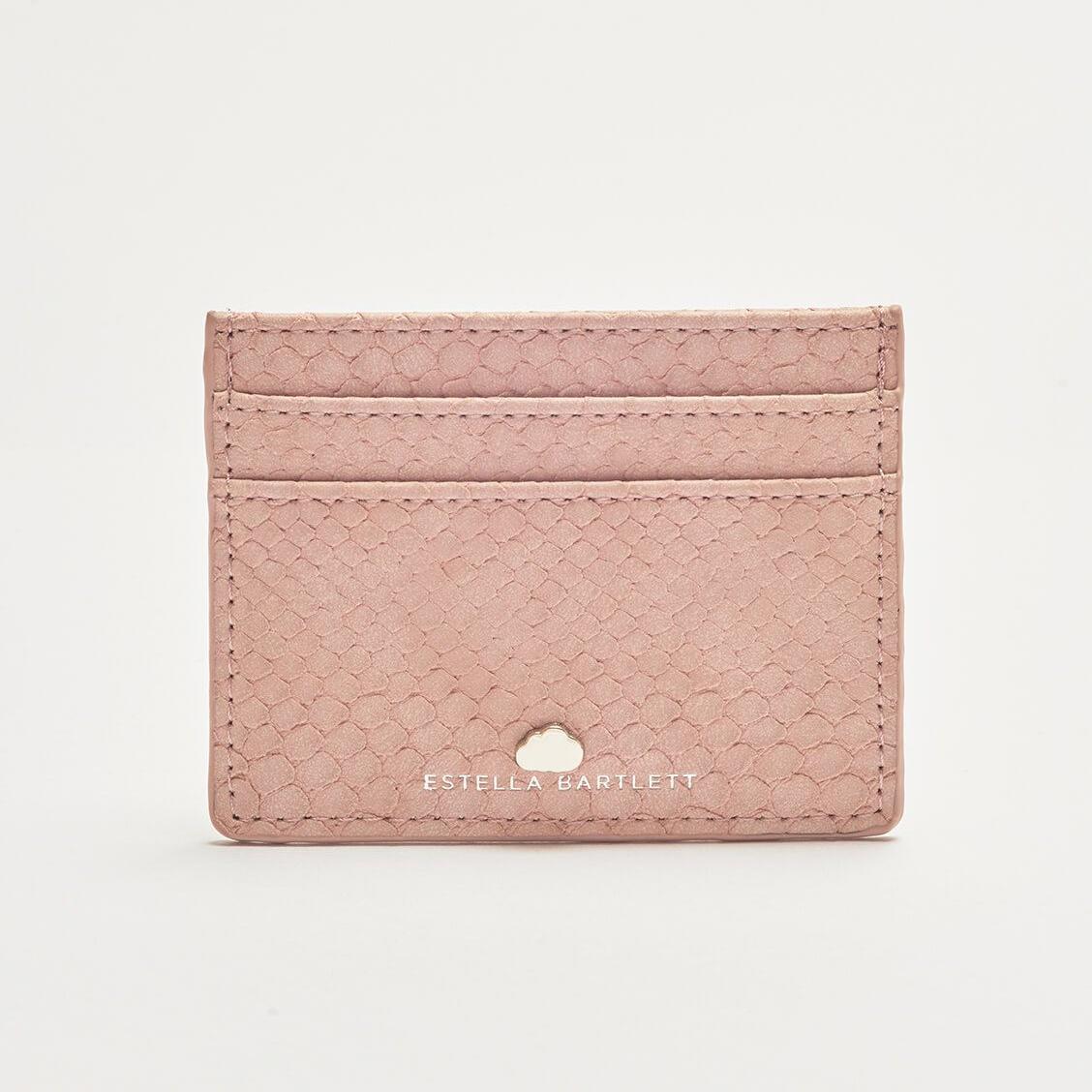 estella-bartlett-card-holder