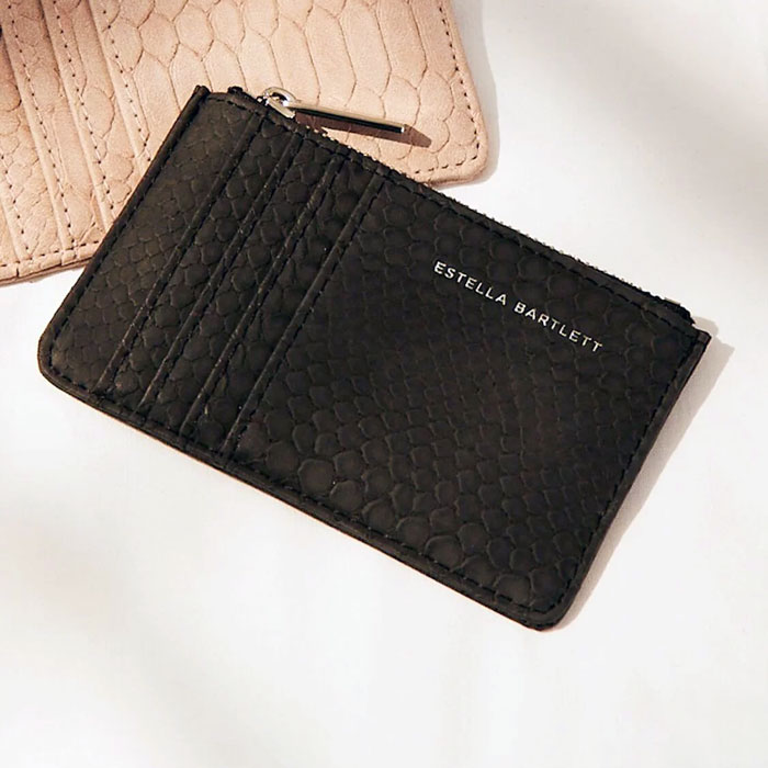 Estella Bartlett Card Holder - Buy Online UK