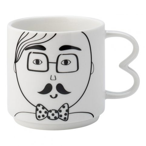 Looking Good Mug - Buy Online UK