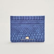 Estella Bartlett Navy Card Holder - Buy Online UK
