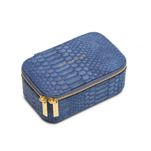 Estella Bartlett Travel Jewellery Box