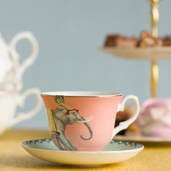 Yvonne Ellen Tableware - Buy Online UK