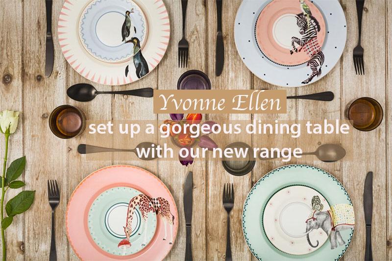 yvonne-ellen-home-page-Buy Online UK