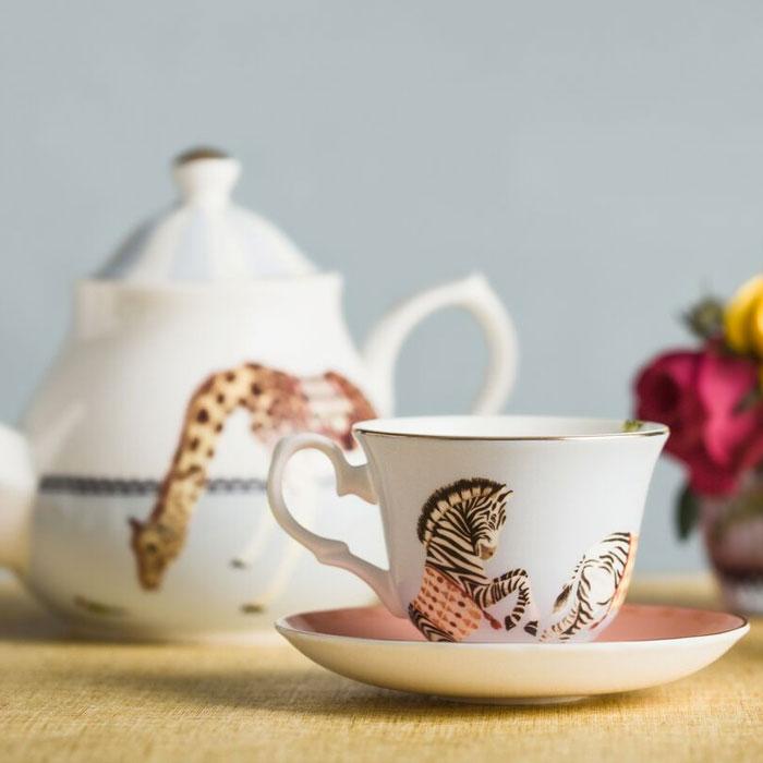 zebra-cup-saucer