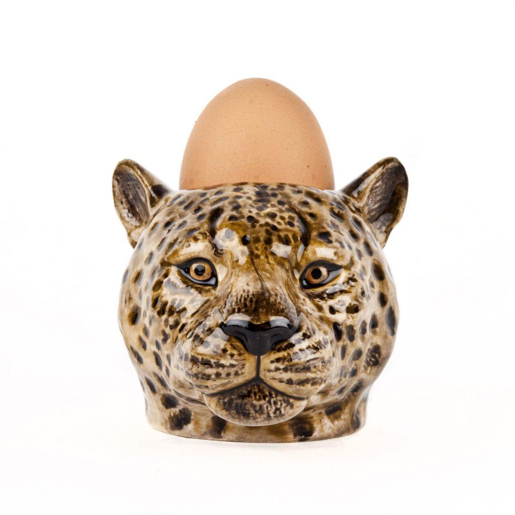 Animal Egg Cups - Buy Online UK