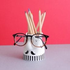 His Glasses Holder - Buy Online UK