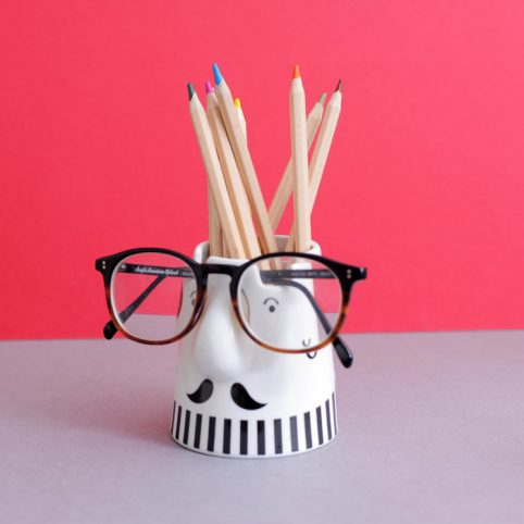 His Glasses Holder - Buy Online UK