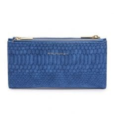 Estella Bartlett Purse Faux Snakeskin - Buy Online UK