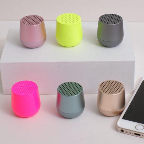 mini-speakers-2