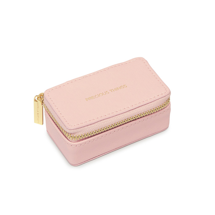 Estella Bartlett Precious Things Jewellery Box - Buy Online UK