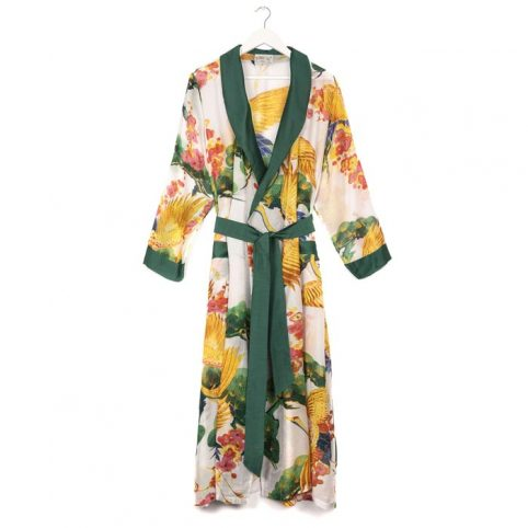 One Hundred Stars Dressing Gown For Sale Online UK