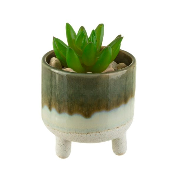 Sass and Belle Planter - Buy Online UK