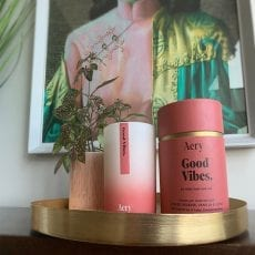 good vibes candle for sale online UK