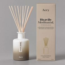 aery diffuser heavily meditated purchase online and get free UK delivery