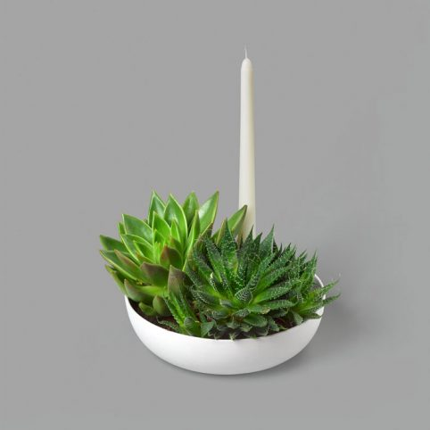 aery candle holder medium for sale online UK