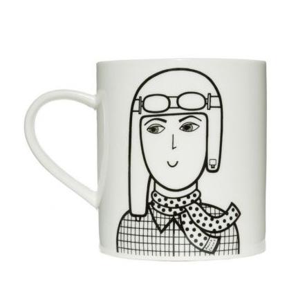 amelia-earhart-mug