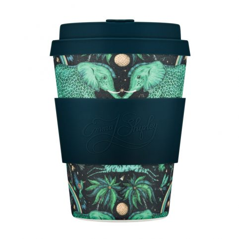 Emma Shipley Ecoffee Cup zambezi for sale online