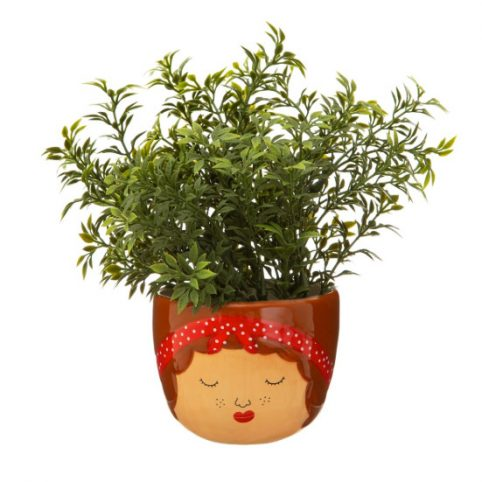 Sass and Belle Planter For Sale Online With Free UK Delvivery over £20