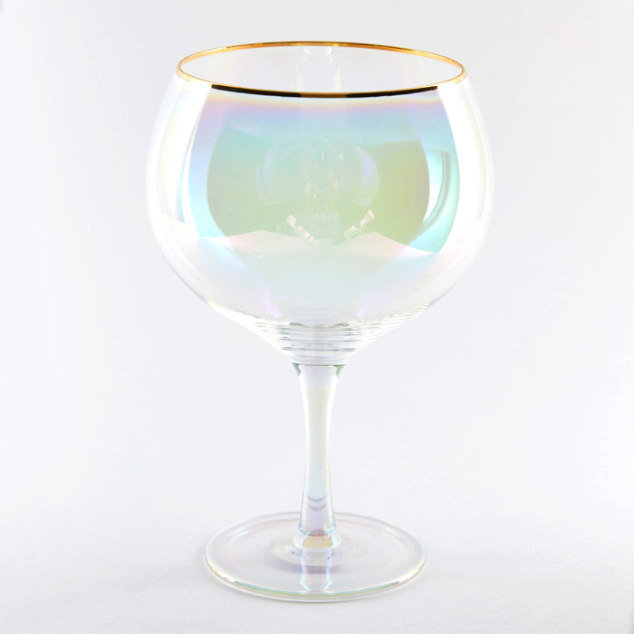 Rainbow-Gin-Glasses-Free-UK-Deivery-When-Buy-Online