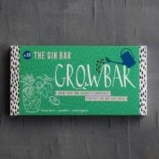 Gin Grow Bar - Buy Online UK