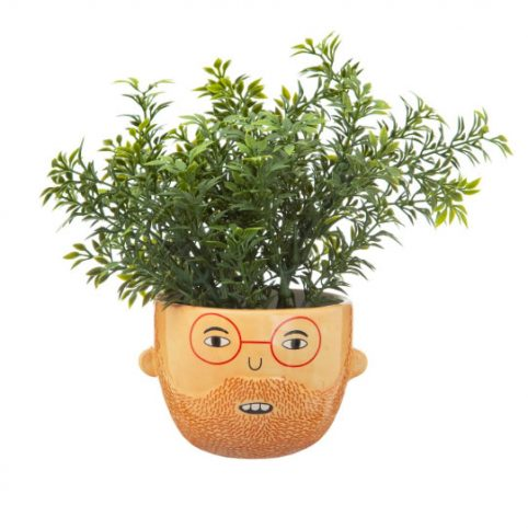 Ross Planter Mini - Buy Online UK