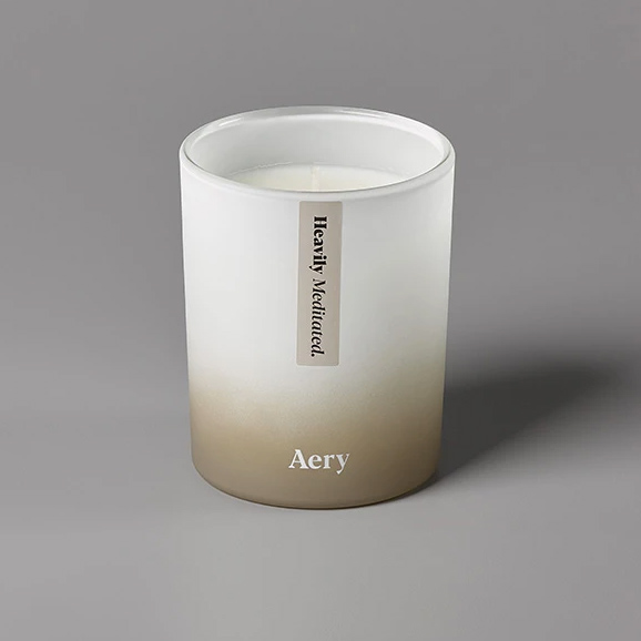 Aery Candles - Buy Online UK