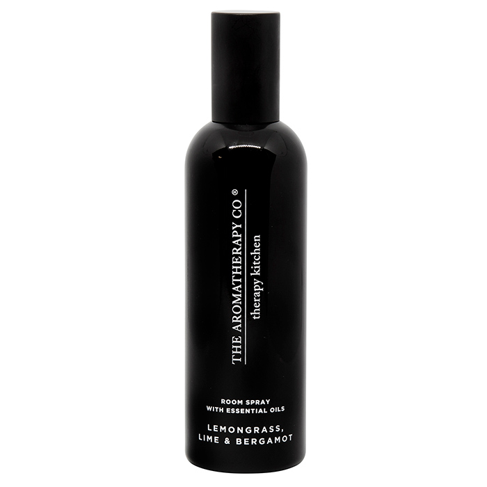 Therapy Kitchen Room Spray For Sale Online UK