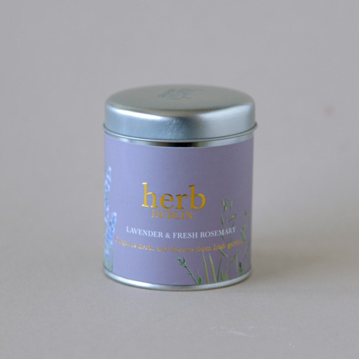 herb-candle-2