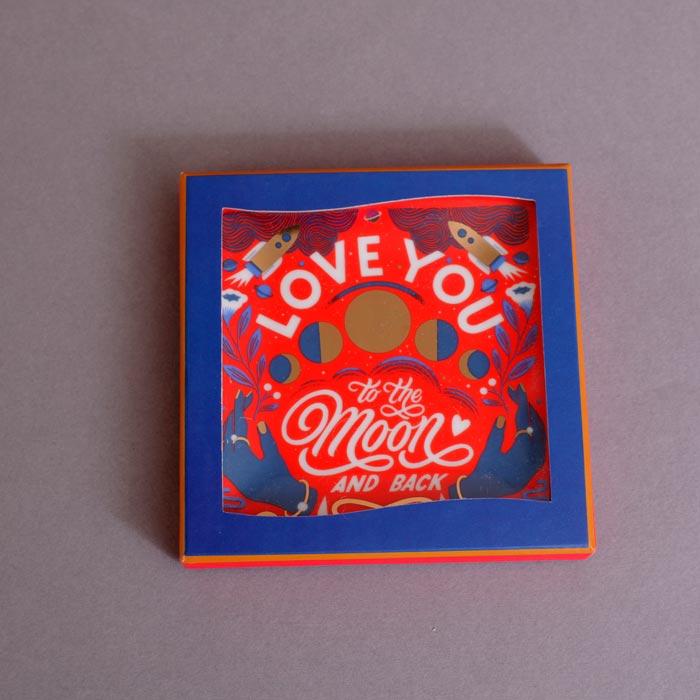 love-you-trinket-3