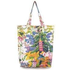 China Tree Print Bag - Buy Online UK