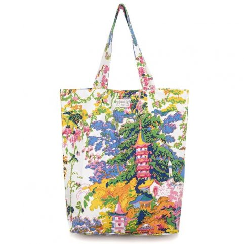 China Tree Print Bag - Buy Online UK