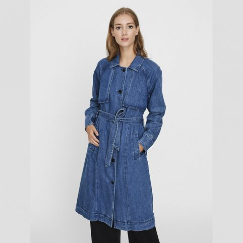 Denim-Trench-Coat-Purchase-Online-UK
