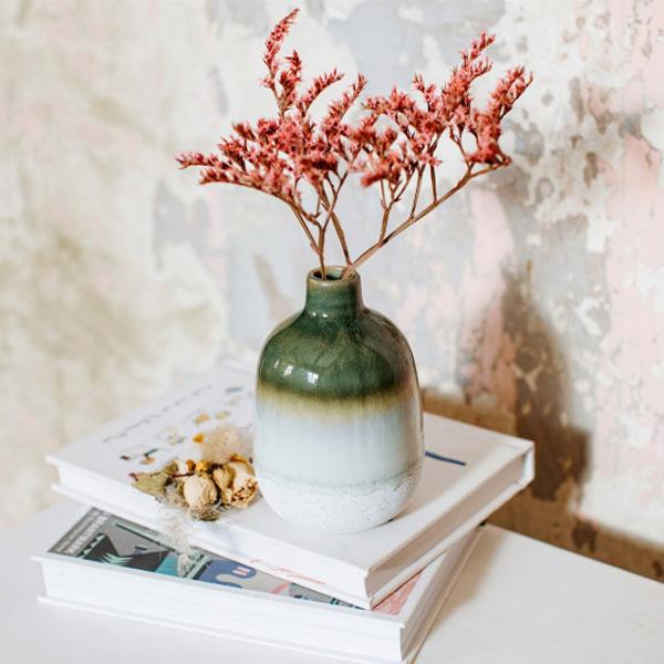 source lifestyle original vaze