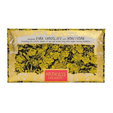 Arthouse DARK Chocolate - Buy Online UK