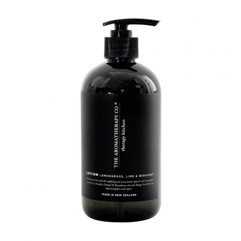 Therapy Kitchen Hand Lotion - Buy Online UK
