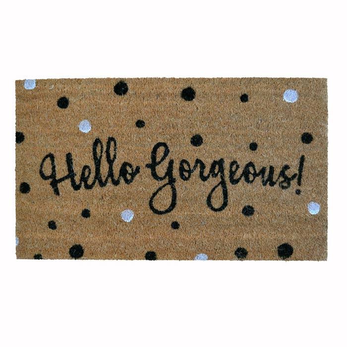 hello-gorgeous-mat