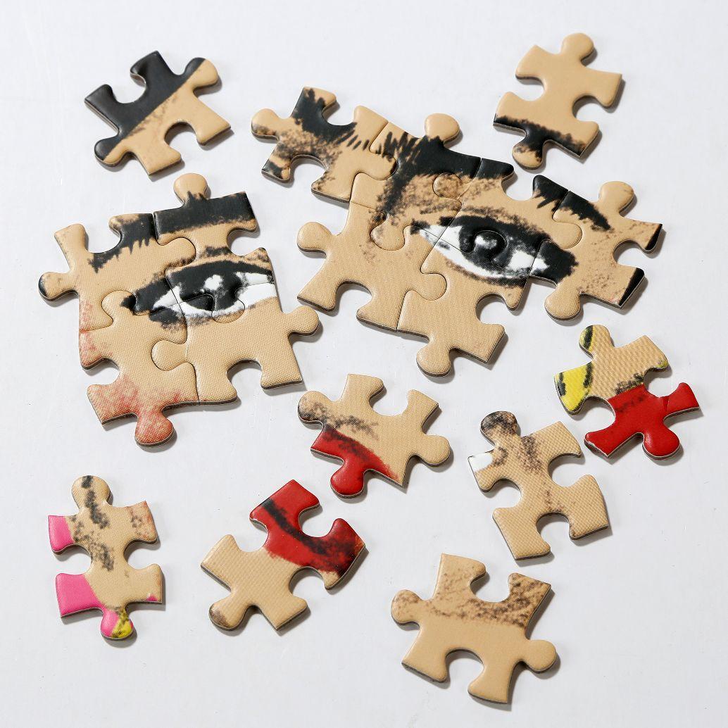 Frida Kahlo Puzzle - Buy Online UK