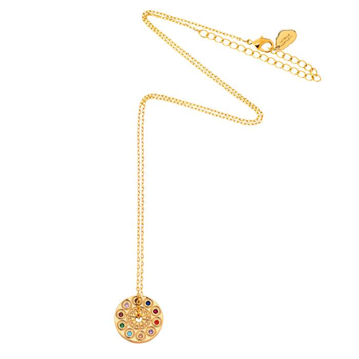 gold-necklace-estella-bartlett