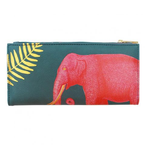 Disaster Designs Wallet - Buy Online UK