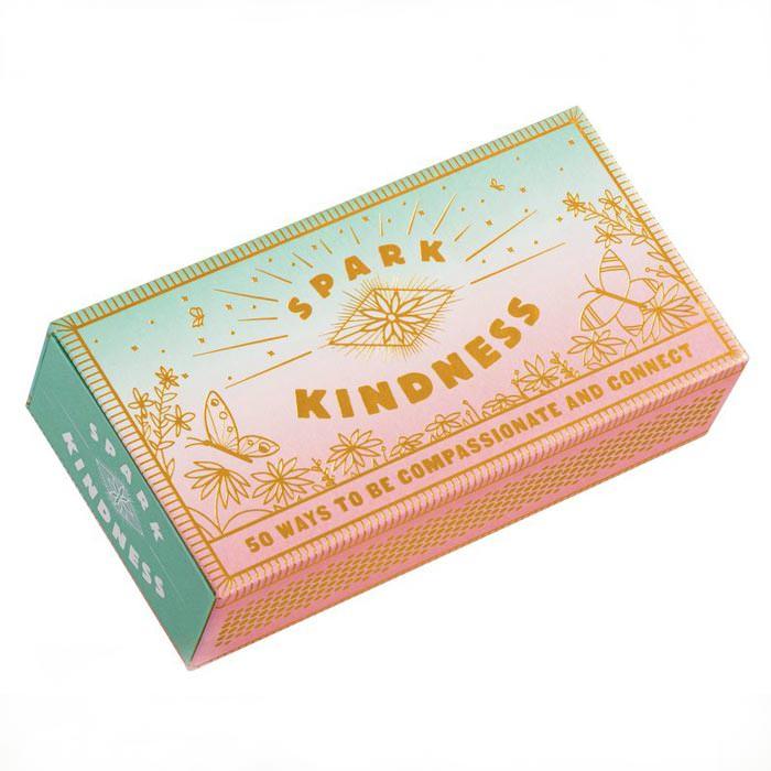 Spark Kindness Novelty Marches Buy Online UK