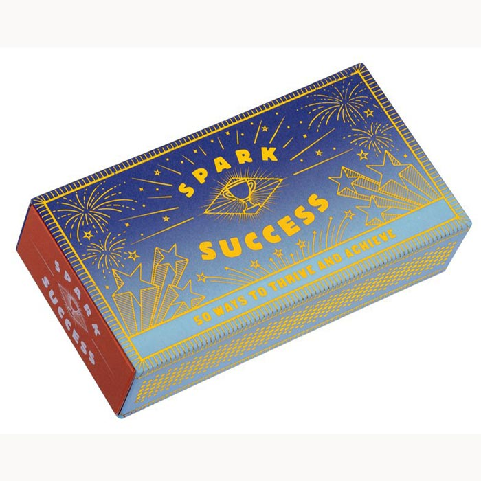 Spark Success Faux Matchsticks Buy Online With Free UK Delviery