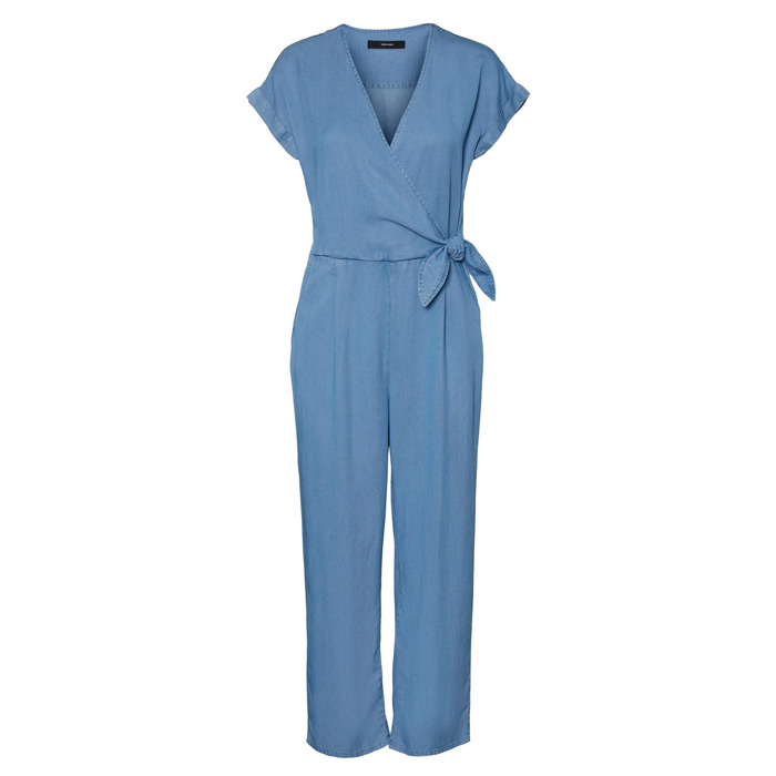 Vero Moda Jumpsuit - Buy Online UK