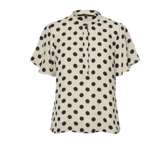 polka dot shirt source lifestyle