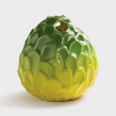 cherimoya vase - buy online with free UK delivery over £20