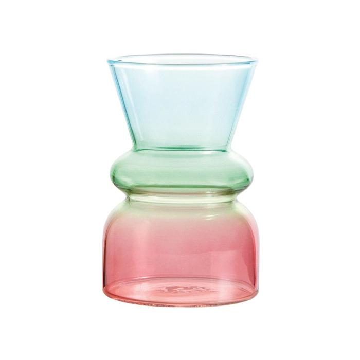 Klevering Droplet Bud Vase Buy Online UK