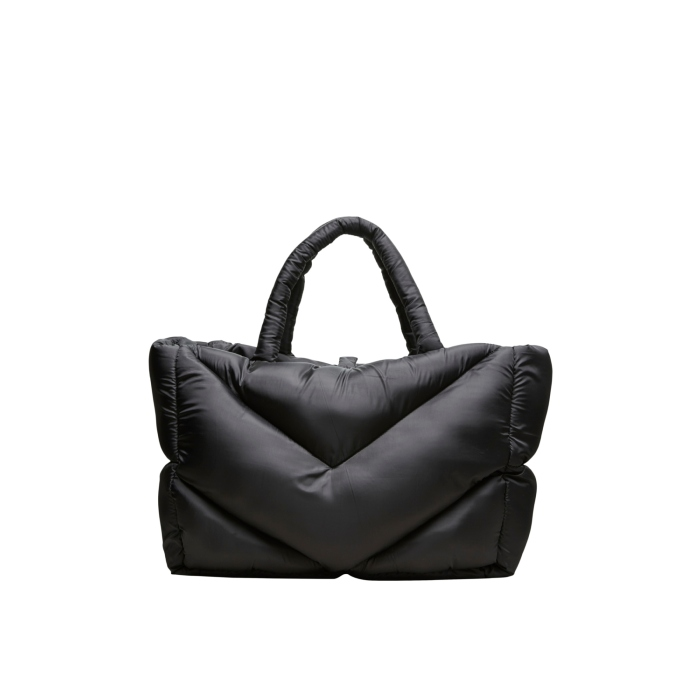 selected fem winter bag