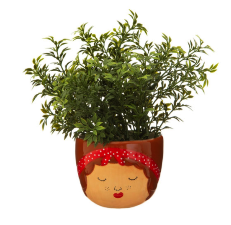 libby planter bedroom plants