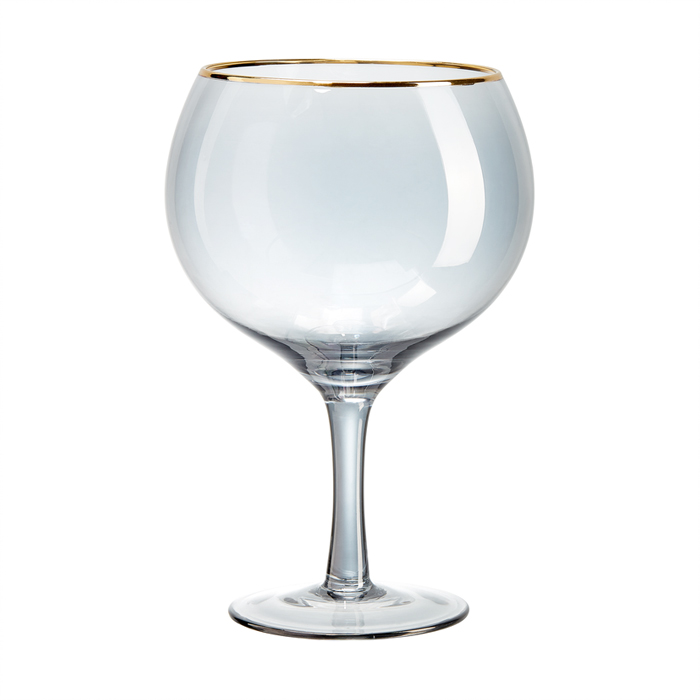Set of Two Balloon Gin Glasses Root 7 - Buy UK