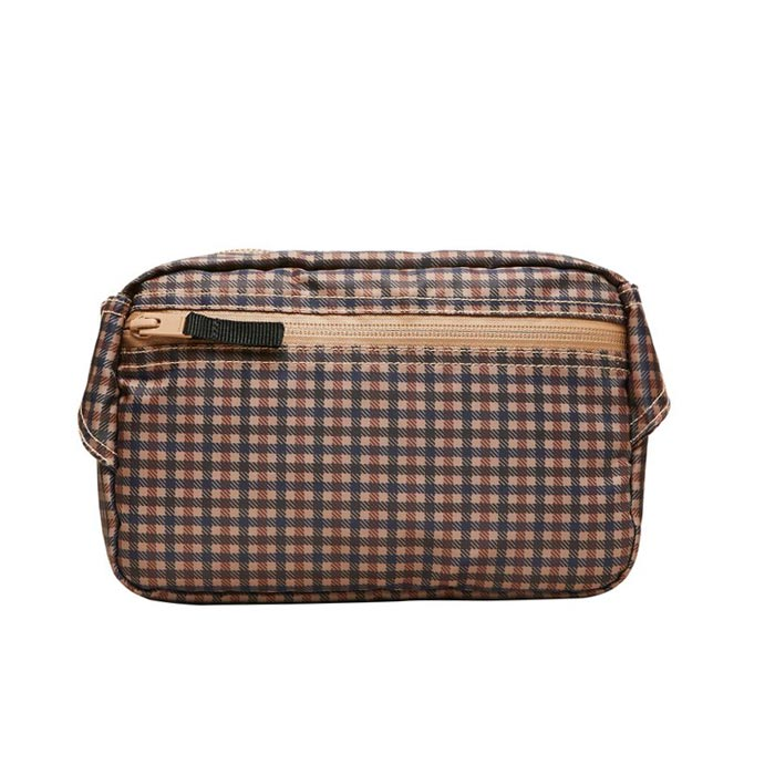 Check Bum Bag - Buy Online UK