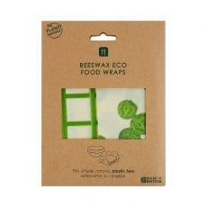 Sprout Beeswax Wraps - Buy Online UK